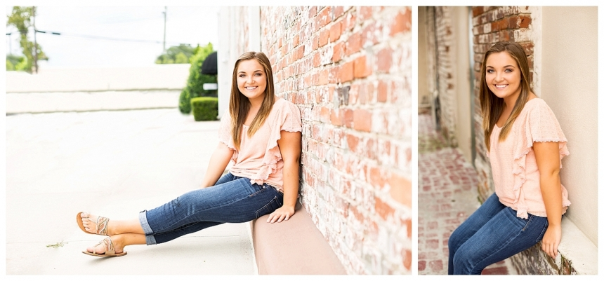 alexis-m-columbia-high-school-senior-session-photography-lake-city-live-oak-fl-captured-memories-by-esta-photographer-columbia-fl-north-florida-portraits_0001