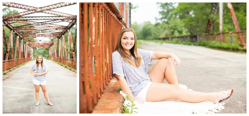 alexis-m-columbia-high-school-senior-session-photography-lake-city-live-oak-fl-captured-memories-by-esta-photographer-columbia-fl-north-florida-portraits_0003