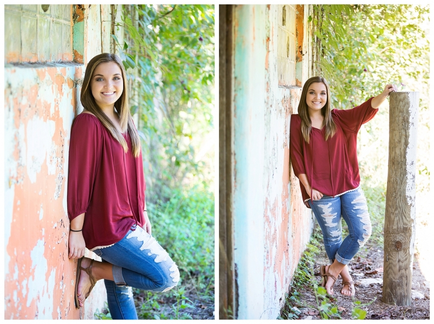 alexis-m-columbia-high-school-senior-session-photography-lake-city-live-oak-fl-captured-memories-by-esta-photographer-columbia-fl-north-florida-portraits_0005
