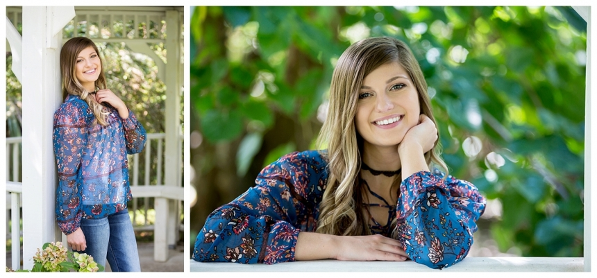alexis-m-columbia-high-school-senior-session-photography-lake-city-live-oak-fl-captured-memories-by-esta-photographer-columbia-fl-north-florida-portraits_0013
