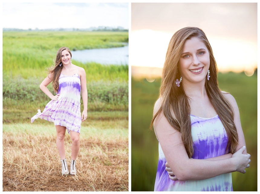 samantha-j-columbia-high-school-senior-session-photography-lake-city-fl-savannah-ga-captured-memories-by-esta-photographer-columbia-fl-north-florida-portraits_0004