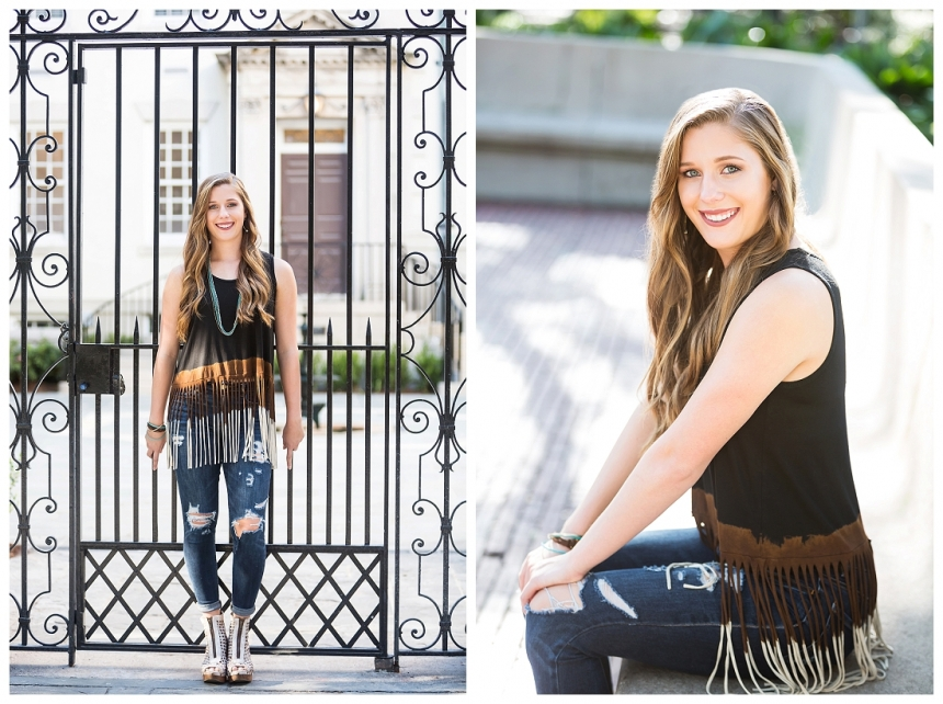 samantha-j-columbia-high-school-senior-session-photography-lake-city-fl-savannah-ga-captured-memories-by-esta-photographer-columbia-fl-north-florida-portraits_0010