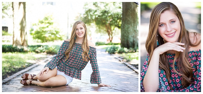 samantha-j-columbia-high-school-senior-session-photography-lake-city-fl-savannah-ga-captured-memories-by-esta-photographer-columbia-fl-north-florida-portraits_0015