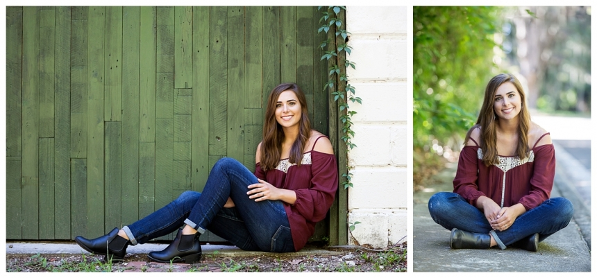 madelyn-l-lafayette-high-school-senior-session-photography-lake-city-fl-mayo-captured-memories-by-esta-photographer-columbia-fl-north-florida-portraits_0004