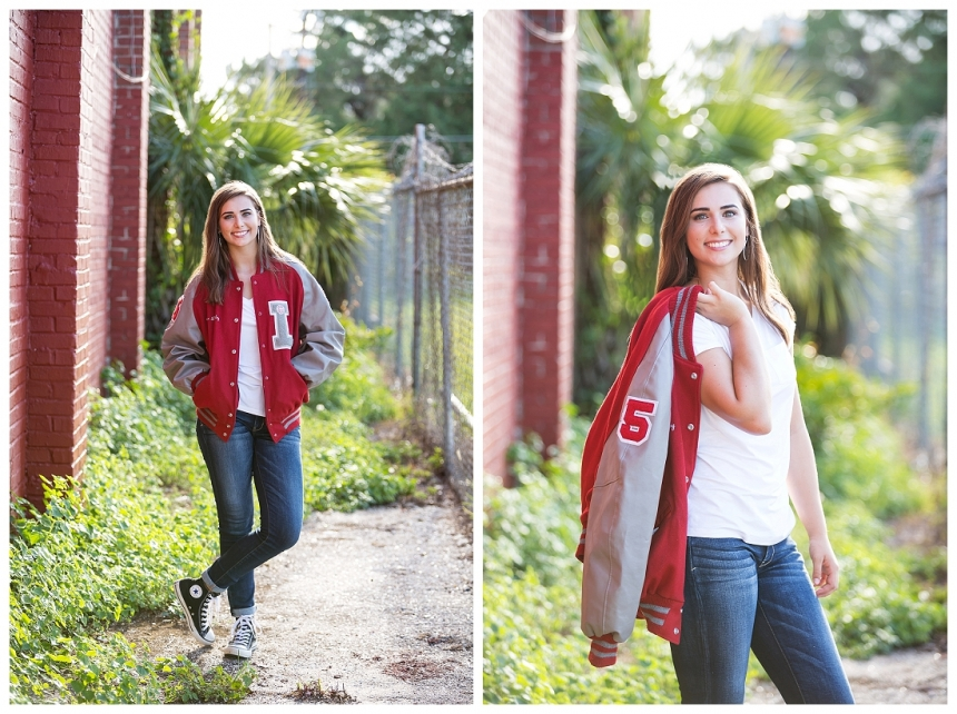 madelyn-l-lafayette-high-school-senior-session-photography-lake-city-fl-mayo-captured-memories-by-esta-photographer-columbia-fl-north-florida-portraits_0006