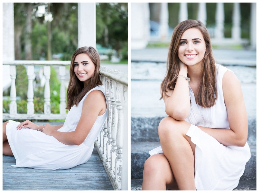 madelyn-l-lafayette-high-school-senior-session-photography-lake-city-fl-mayo-captured-memories-by-esta-photographer-columbia-fl-north-florida-portraits_0009