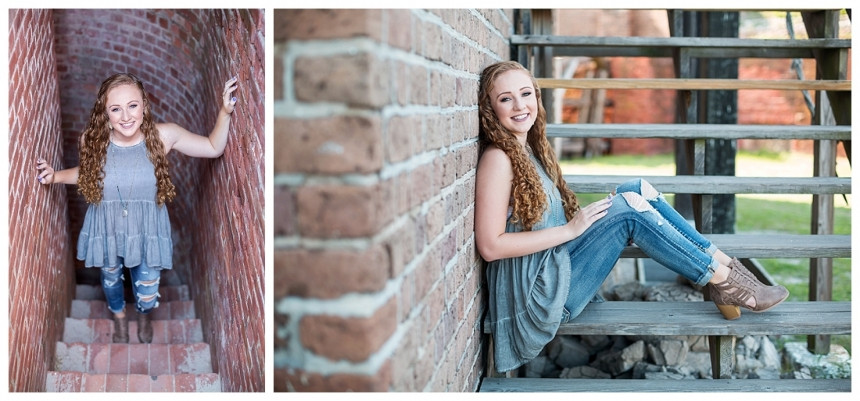 riley-columbia-high-school-senior-session-photography-lake-city-fl-fernandina-beach-captured-memories-by-esta-photographer-columbia-fl-north-florida-portraits_0002