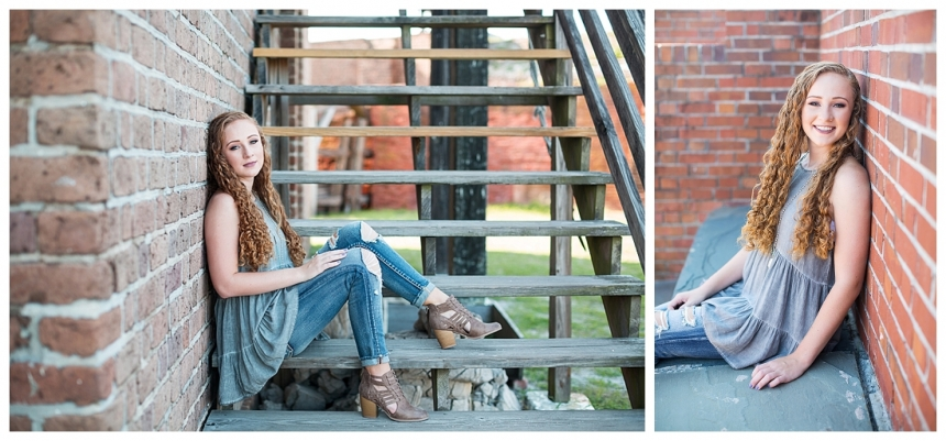 riley-columbia-high-school-senior-session-photography-lake-city-fl-fernandina-beach-captured-memories-by-esta-photographer-columbia-fl-north-florida-portraits_0003