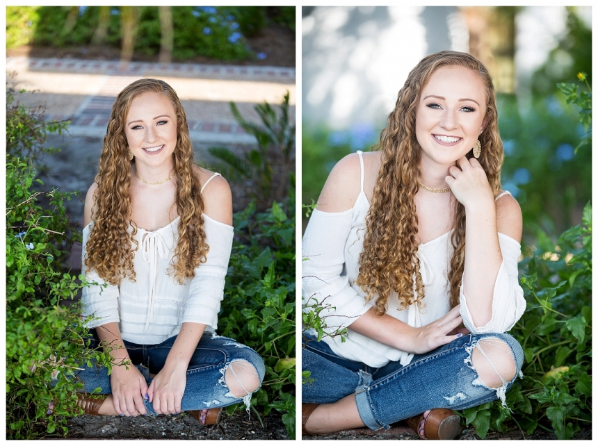 riley-columbia-high-school-senior-session-photography-lake-city-fl-fernandina-beach-captured-memories-by-esta-photographer-columbia-fl-north-florida-portraits_0005