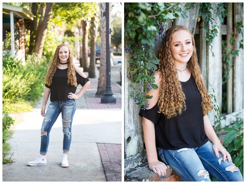 riley-columbia-high-school-senior-session-photography-lake-city-fl-fernandina-beach-captured-memories-by-esta-photographer-columbia-fl-north-florida-portraits_0008