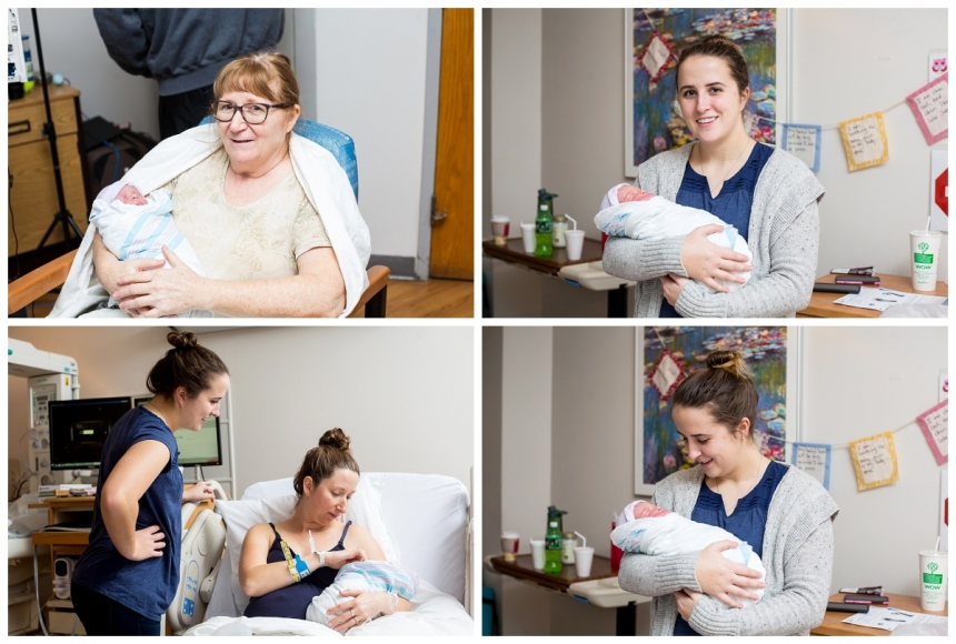 baby-connor-birth-story-session-shands-uf-gainesville-fl-photographer-captured-memories-by-esta-white-springs-lake-city-fl_0016