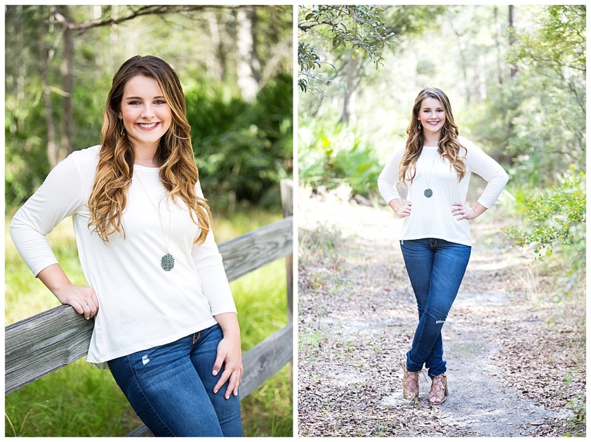 hannah-columbia-high-senior-portrait-session-captured-memories-by-esta-white-springs-lake-city-fl-photographer_0010