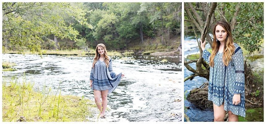 hannah-columbia-high-senior-portrait-session-captured-memories-by-esta-white-springs-lake-city-fl-photographer_0015