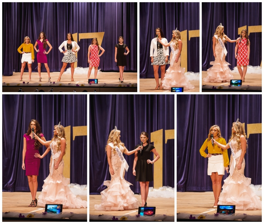 Columbia High School Miss CHS 2017 Gainesville Fl Photographer Captured Memories by Esta White Springs Lake City Fl_0023