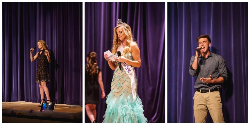 Columbia High School Miss CHS 2017 Gainesville Fl Photographer Captured Memories by Esta White Springs Lake City Fl_0024