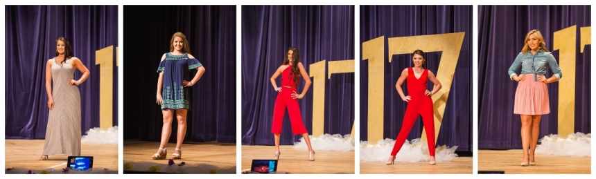 Columbia High School Miss CHS 2017 Gainesville Fl Photographer Captured Memories by Esta White Springs Lake City Fl_0025