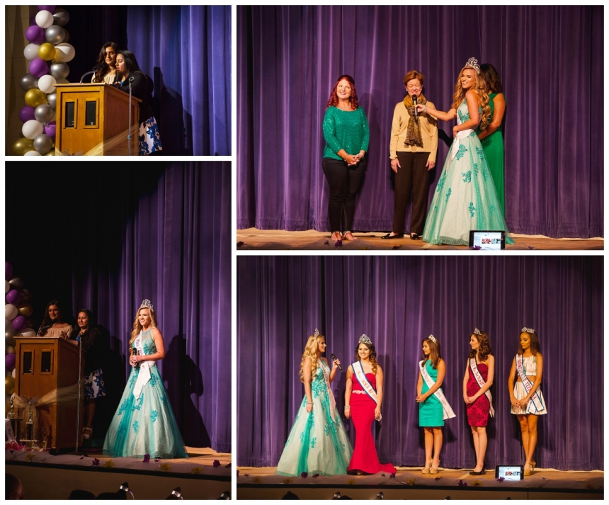 Columbia High School Miss CHS 2017 Gainesville Fl Photographer Captured Memories by Esta White Springs Lake City Fl_0026