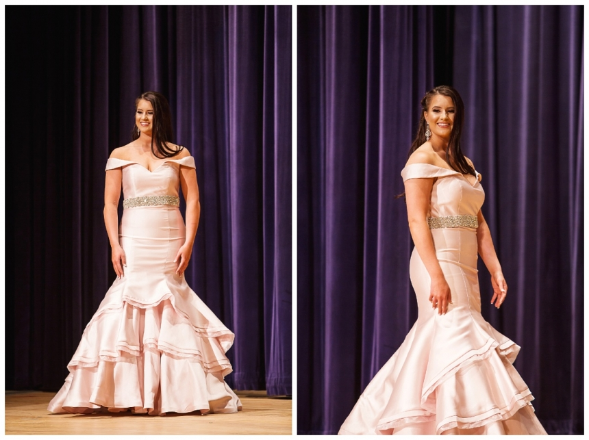 Columbia High School Miss CHS 2017 Gainesville Fl Photographer Captured Memories by Esta White Springs Lake City Fl_0027