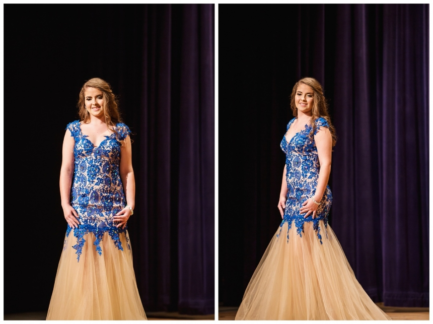 Columbia High School Miss CHS 2017 Gainesville Fl Photographer Captured Memories by Esta White Springs Lake City Fl_0028