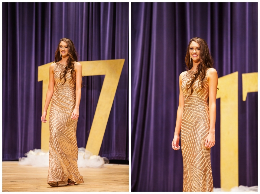 Columbia High School Miss CHS 2017 Gainesville Fl Photographer Captured Memories by Esta White Springs Lake City Fl_0029