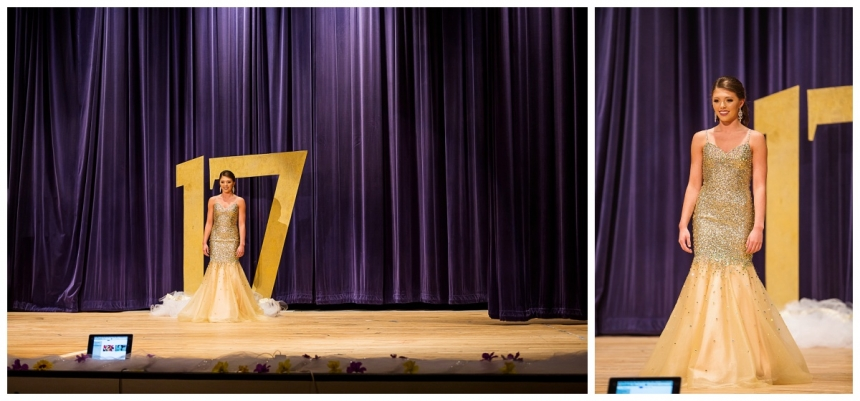 Columbia High School Miss CHS 2017 Gainesville Fl Photographer Captured Memories by Esta White Springs Lake City Fl_0030