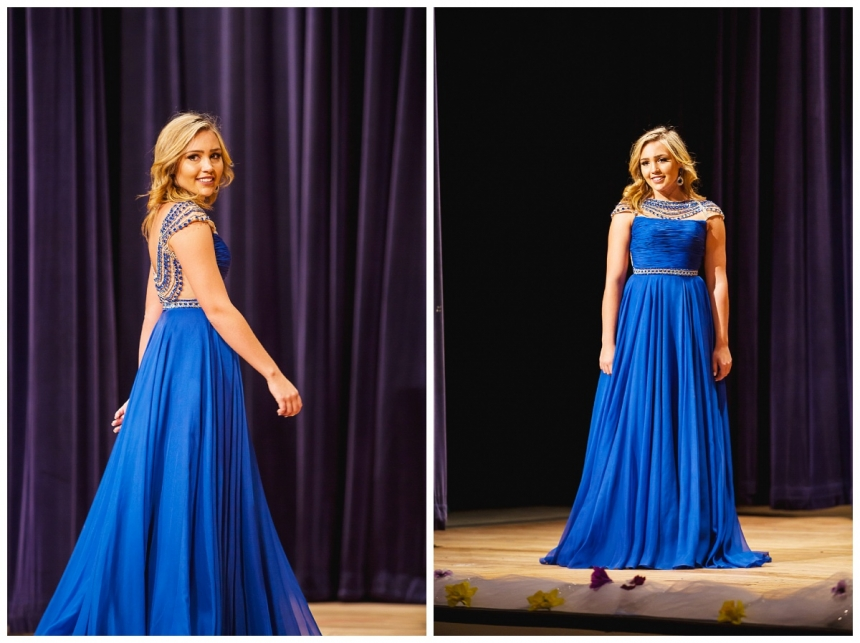 Columbia High School Miss CHS 2017 Gainesville Fl Photographer Captured Memories by Esta White Springs Lake City Fl_0031