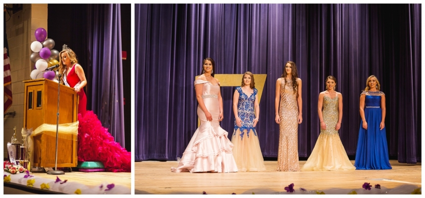 Columbia High School Miss CHS 2017 Gainesville Fl Photographer Captured Memories by Esta White Springs Lake City Fl_0032