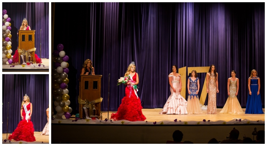 Columbia High School Miss CHS 2017 Gainesville Fl Photographer Captured Memories by Esta White Springs Lake City Fl_0033