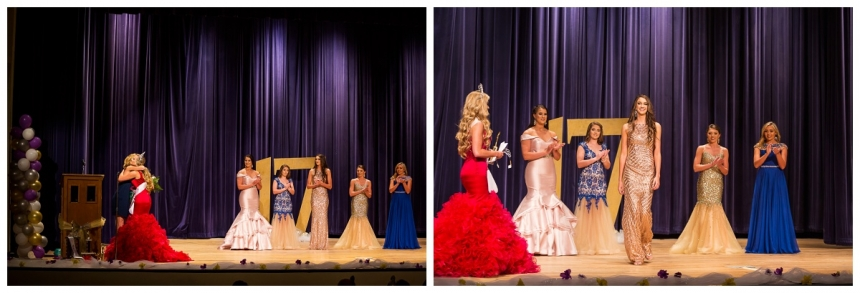 Columbia High School Miss CHS 2017 Gainesville Fl Photographer Captured Memories by Esta White Springs Lake City Fl_0034