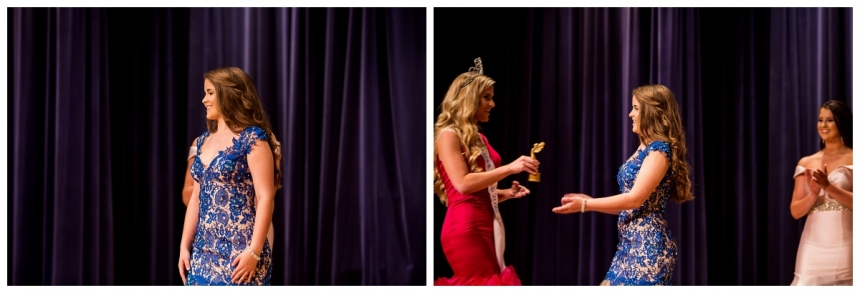 Columbia High School Miss CHS 2017 Gainesville Fl Photographer Captured Memories by Esta White Springs Lake City Fl_0035