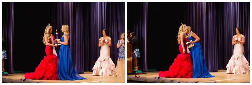 Columbia High School Miss CHS 2017 Gainesville Fl Photographer Captured Memories by Esta White Springs Lake City Fl_0036