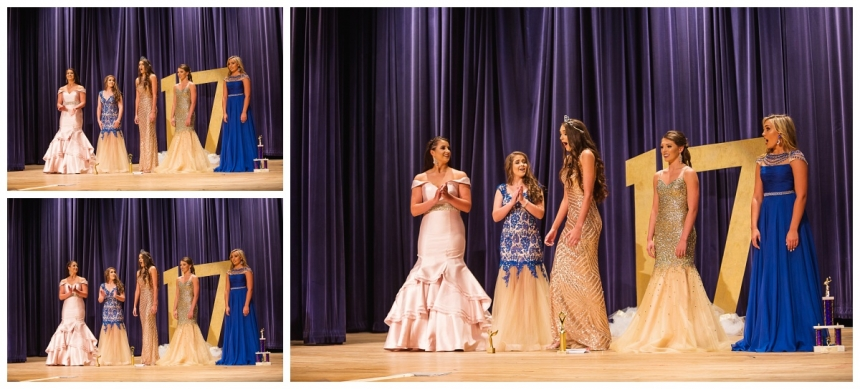 Columbia High School Miss CHS 2017 Gainesville Fl Photographer Captured Memories by Esta White Springs Lake City Fl_0037