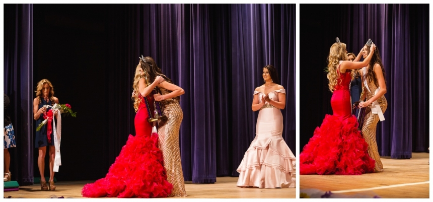 Columbia High School Miss CHS 2017 Gainesville Fl Photographer Captured Memories by Esta White Springs Lake City Fl_0038