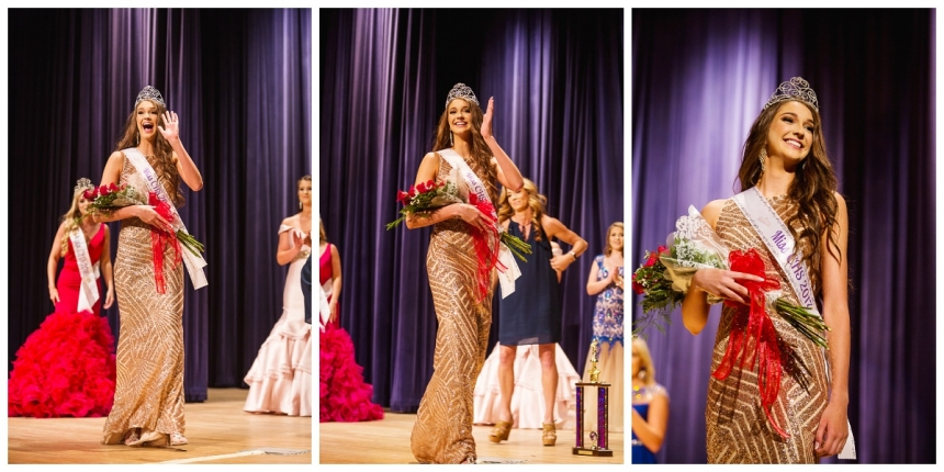 Columbia High School Miss CHS 2017 Gainesville Fl Photographer Captured Memories by Esta White Springs Lake City Fl_0039