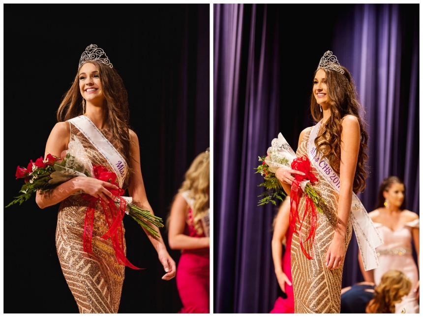Columbia High School Miss CHS 2017 Gainesville Fl Photographer Captured Memories by Esta White Springs Lake City Fl_0040