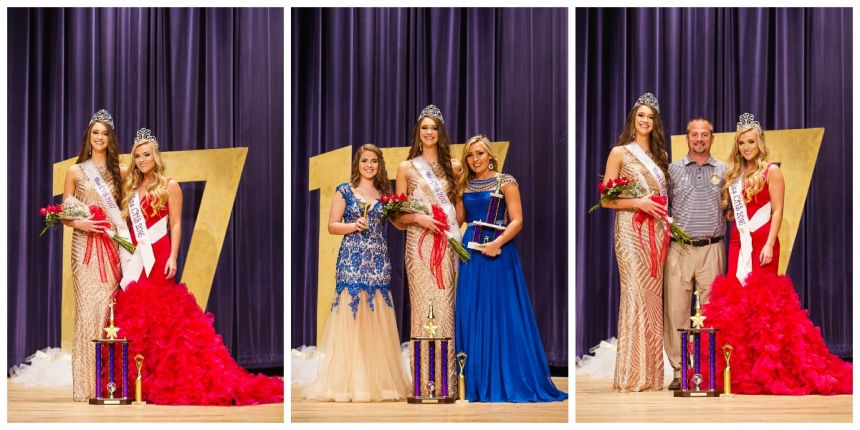 Columbia High School Miss CHS 2017 Gainesville Fl Photographer Captured Memories by Esta White Springs Lake City Fl_0042