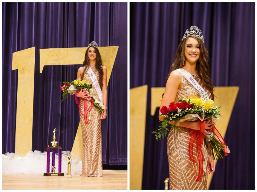 Columbia High School Miss CHS 2017 Gainesville Fl Photographer Captured Memories by Esta White Springs Lake City Fl_0044