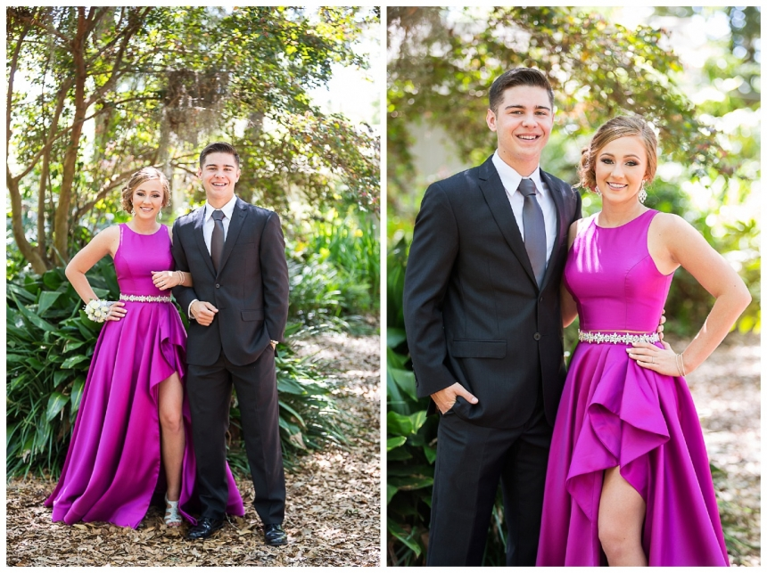 Columbia High School Prom 2017 Gainesville Fl Photographer Captured Memories by Esta White Springs Lake City Fl_0005