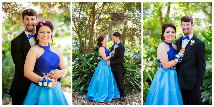 Columbia High School Prom 2017 Gainesville Fl Photographer Captured Memories by Esta White Springs Lake City Fl_0010