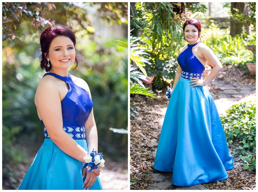 Columbia High School Prom 2017 Gainesville Fl Photographer Captured Memories by Esta White Springs Lake City Fl_0011