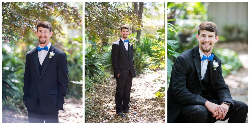 Columbia High School Prom 2017 Gainesville Fl Photographer Captured Memories by Esta White Springs Lake City Fl_0012
