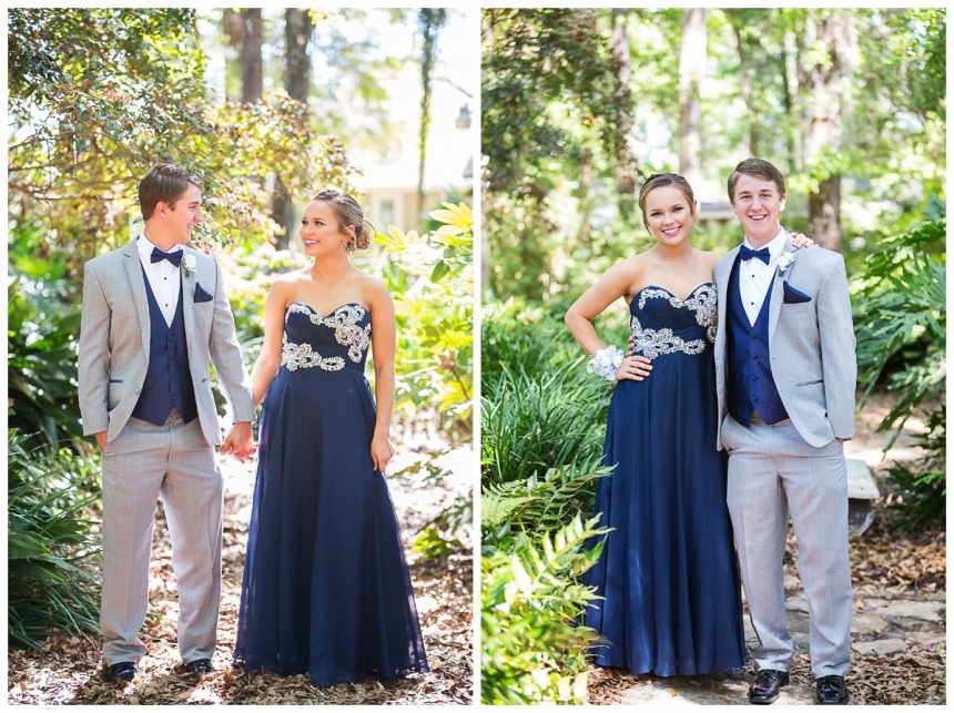 Columbia High School Prom 2017 Gainesville Fl Photographer Captured Memories by Esta White Springs Lake City Fl_0014