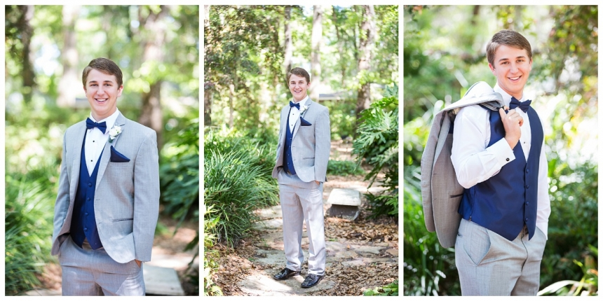 Columbia High School Prom 2017 Gainesville Fl Photographer Captured Memories by Esta White Springs Lake City Fl_0015