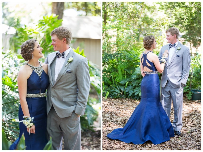 Columbia High School Prom 2017 Gainesville Fl Photographer Captured Memories by Esta White Springs Lake City Fl_0016