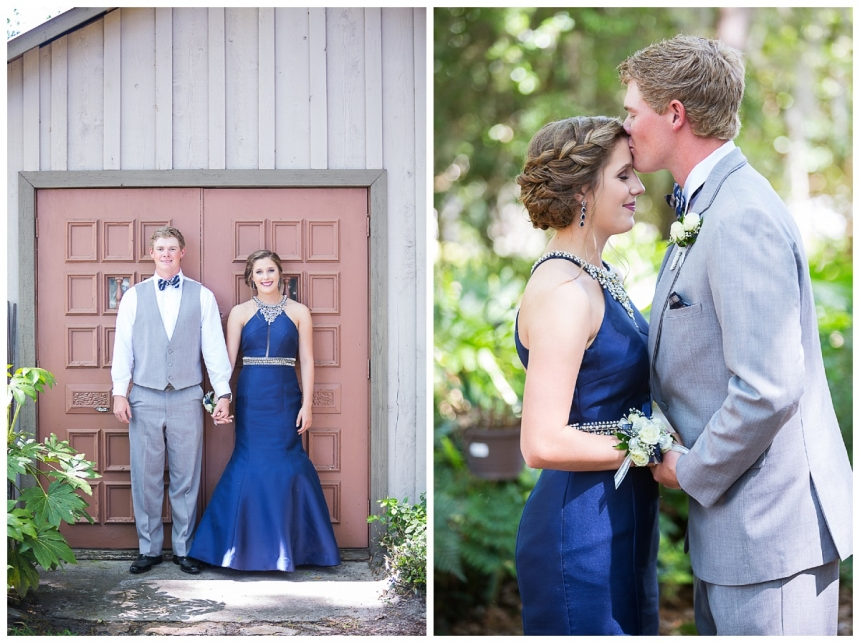 Columbia High School Prom 2017 Gainesville Fl Photographer Captured Memories by Esta White Springs Lake City Fl_0017