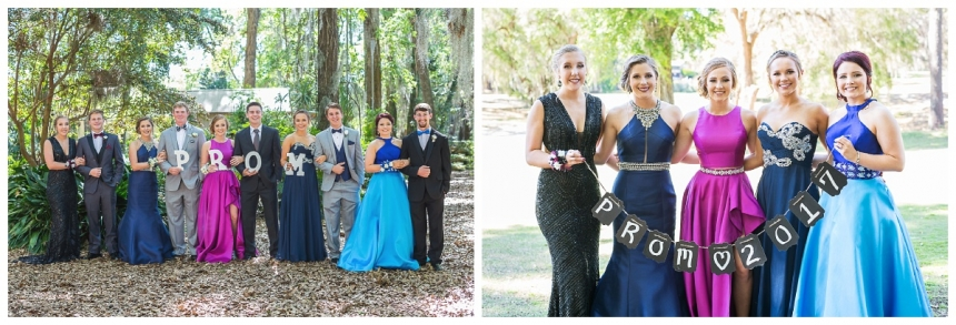 Columbia High School Prom 2017 Gainesville Fl Photographer Captured Memories by Esta White Springs Lake City Fl_0019