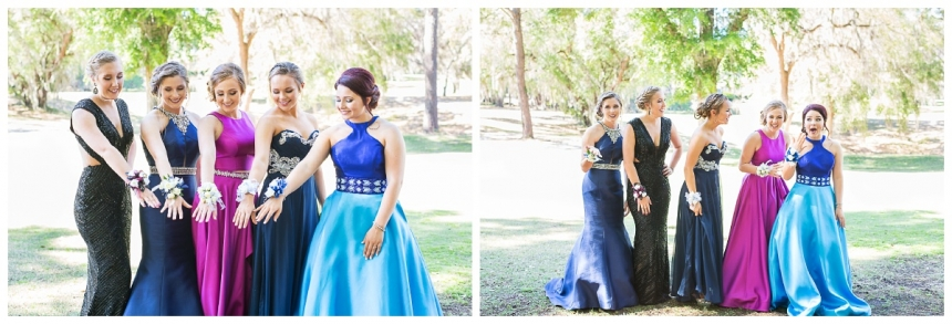 Columbia High School Prom 2017 Gainesville Fl Photographer Captured Memories by Esta White Springs Lake City Fl_0020