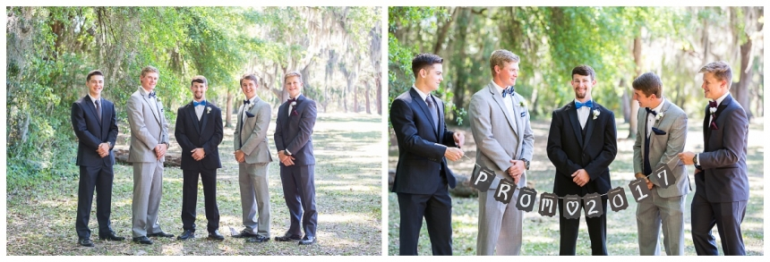 Columbia High School Prom 2017 Gainesville Fl Photographer Captured Memories by Esta White Springs Lake City Fl_0022