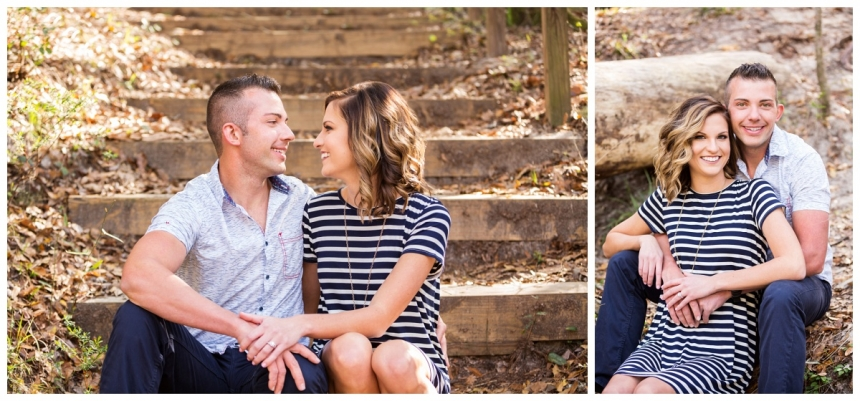 Lauren Mark engagement session Oleno State Park High Springs Lake City Gainesville Fl Photographer Captured Memories by Esta White Springs Fl_0002