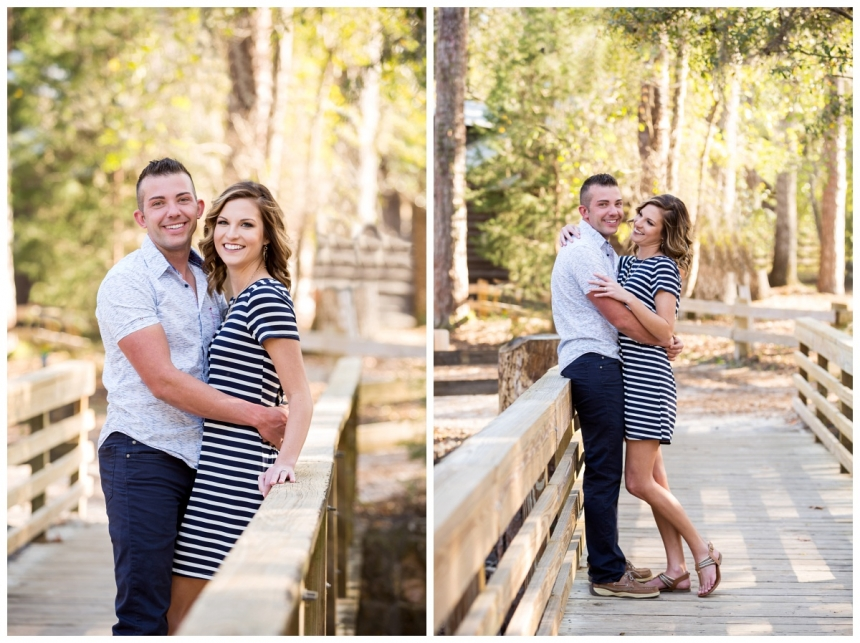 Lauren Mark engagement session Oleno State Park High Springs Lake City Gainesville Fl Photographer Captured Memories by Esta White Springs Fl_0005